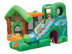 Outdoor Play Equipments in Delhi NCR