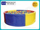Play Junctions & Ball Pools - Indoor School Play Essentials in Delhi NCR