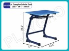 School Furniture in Delhi NCR