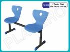 Senior School Furniture - School Furniture in Delhi NCR